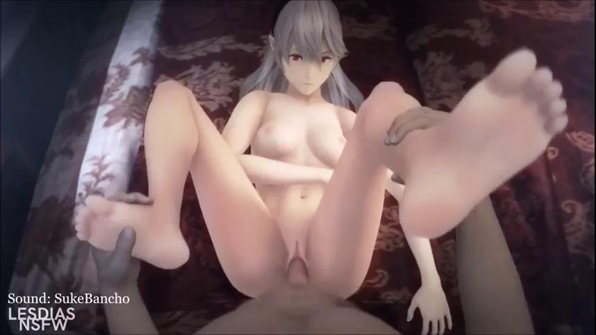 animesex