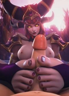 anime sex